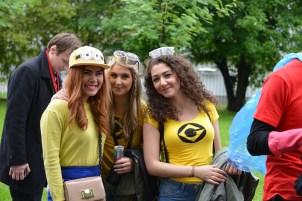 Juwenalia Cracovie 2014-05-16 09-01-27