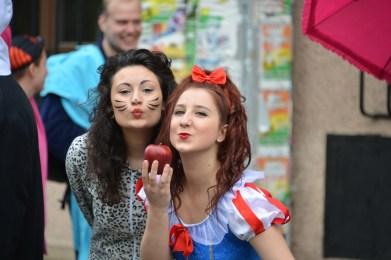Juwenalia Cracovie 2014-05-16 09-47-20