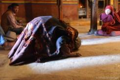 2014-08-10 10-01-40 Karsha Sanny Festival Zanskar