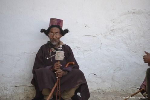 2014-08-10 13-18-02 Karsha Sanny Festival Zanskar