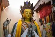 2014-07-22 10-50-12 Ladakh Sakti