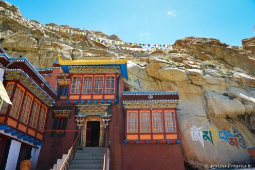 2014-07-22 10-58-14 Ladakh Sakti
