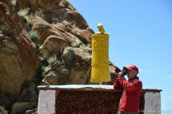 2014-07-22 10-59-02 Ladakh Sakti