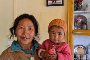 2014-07-22 14-02-32 Ladakh Sakti