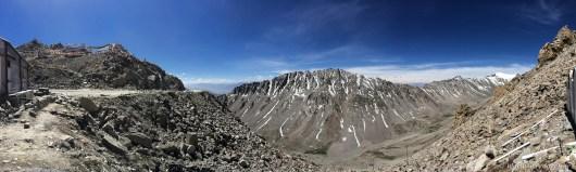 2014-07-24 10-17-17 Nubra Valley