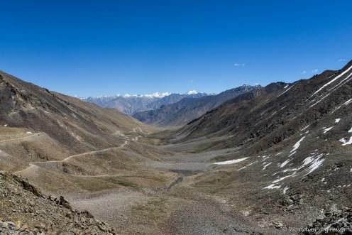 2014-07-24 10-25-19 Nubra Valley