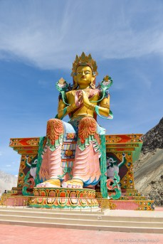 2014-07-24 13-49-50 Nubra Valley