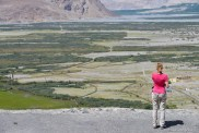 2014-07-24 14-15-42 Nubra Valley