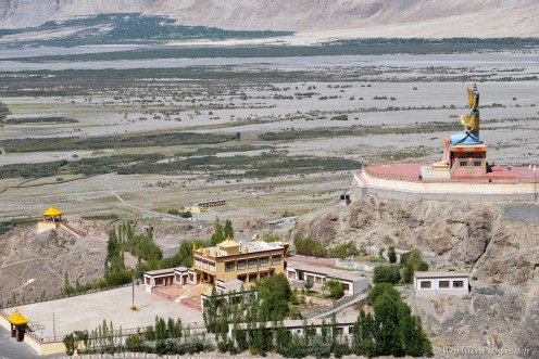 2014-07-24 14-32-40 Nubra Valley