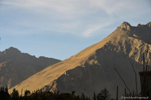 2014-07-24 18-40-03 Nubra Valley