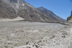 2014-07-25 10-45-39 Nubra Valley