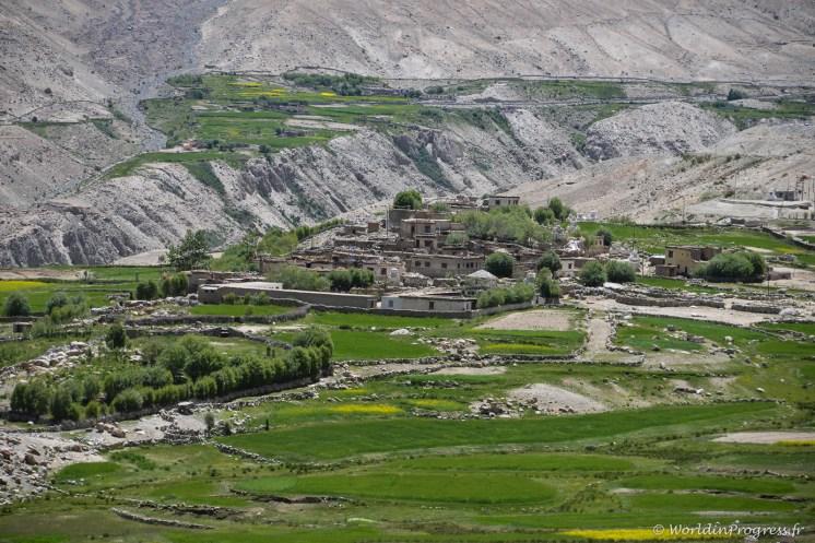 2014-07-25 11-28-19 Nubra Valley