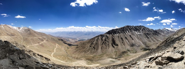 2014-07-25 13-40-03 Nubra Valley