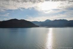 2014-07-27 07-03-04 Pangong Lake