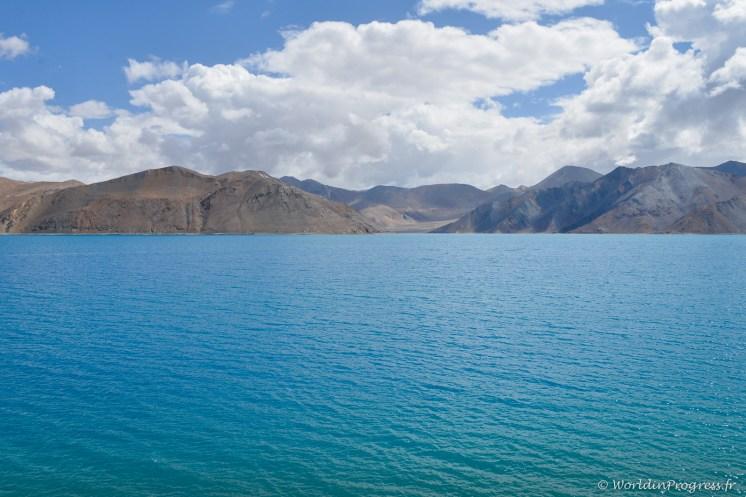 2014-07-27 09-58-58 Pangong Lake