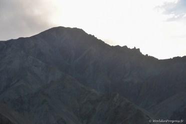 2014-07-31 18-34-09 Ladakh Stok Kangri 6000m