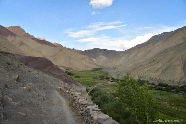 2014-07-31 18-37-04 Ladakh Stok Kangri 6000m