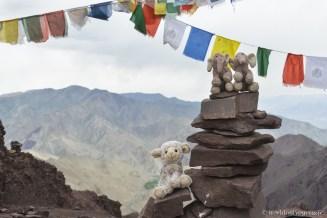2014-08-01 12-04-32 Ladakh Stok Kangri 6000m