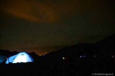 2014-08-03 00-15-05 Ladakh Stok Kangri 6000m
