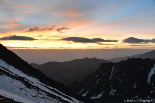 2014-08-03 05-18-15 Ladakh Stok Kangri 6000m