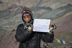 2014-08-03 08-18-59 Ladakh Stok Kangri 6000m