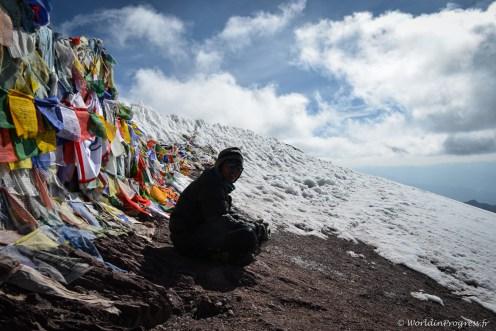 2014-08-03 08-35-06 Ladakh Stok Kangri 6000m