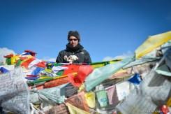 2014-08-03 08-37-55 Ladakh Stok Kangri 6000m