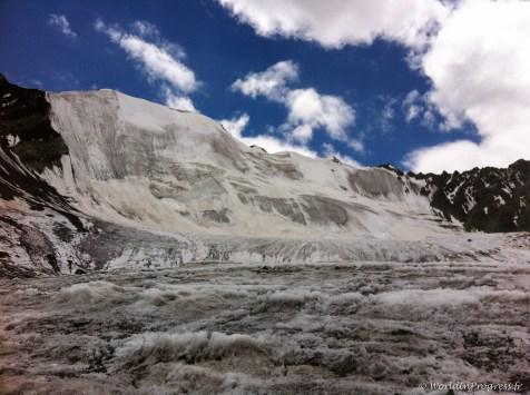 2014-08-03 12-42-30 Ladakh Stok Kangri 6000m