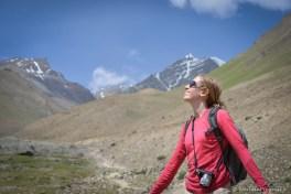 2014-08-04 10-36-52 Ladakh Stok Kangri 6000m