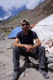 2014-08-04 10-49-12 Ladakh Stok Kangri 6000m