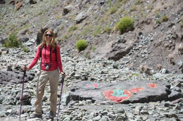 2014-08-04 11-53-03 Ladakh Stok Kangri 6000m