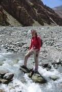 2014-08-04 11-58-20 Ladakh Stok Kangri 6000m