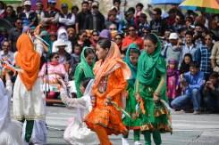 2014-08-15 10-20-53 Indenpendance Day Padum