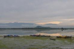 Lac Dal