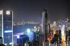 2014-10-12 23-16-00 Hong Kong City