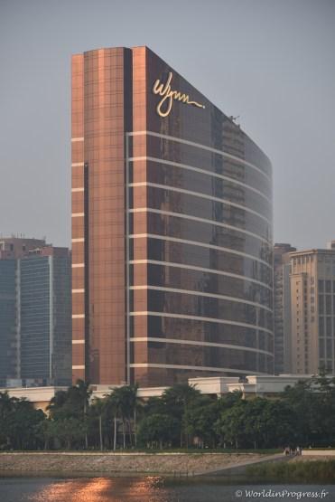 2014-10-15 17-04-49 Macao