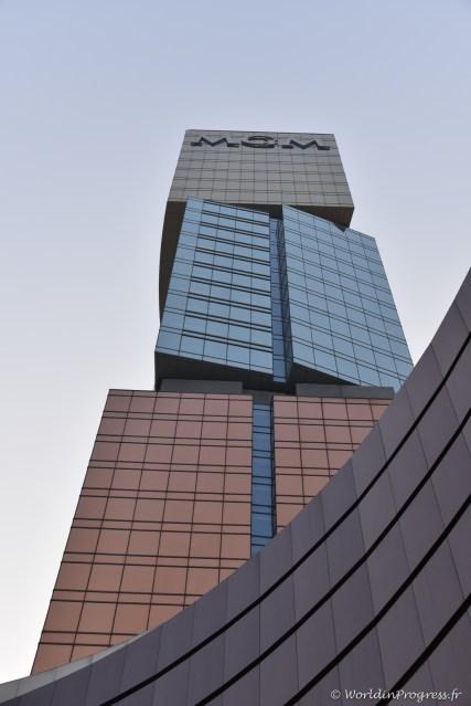 2014-10-15 17-13-15 Macao