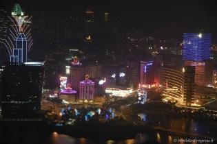 2014-10-17 18-57-47 Macao