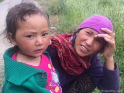 2014-08-08 11-11-47 Ladakh Zanskar Karsha