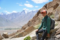 2014-08-09 11-27-13 Ladakh Zanskar Karsha