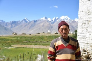 2014-08-11 09-37-48 Ladakh Zanskar Karsha