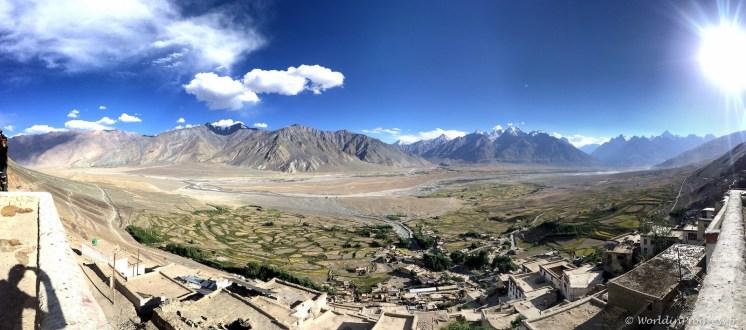 2014-08-21 16-45-07 Ladakh Zanskar Karsha