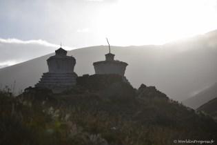 2014-08-23 18-00-19 Ladakh Zanskar Karsha