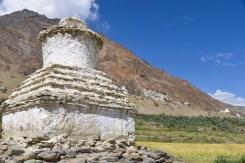 2014-08-24 14-42-58 Ladakh Zanskar Karsha