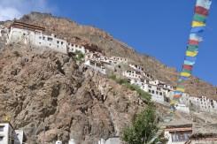 2014-08-24 14-52-41 Ladakh Zanskar Karsha