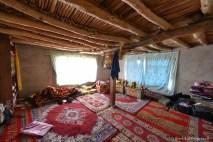 2014-08-27 08-21-02 Ladakh Zanskar Karsha