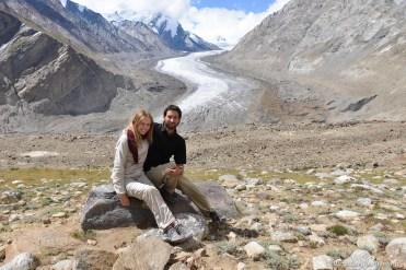 2014-08-29 10-54-11 Ladakh Zanskar Karsha