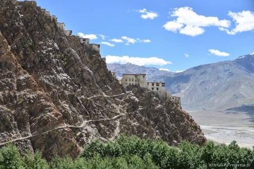 2014-08-09 11-25-45 Zanskar Villages