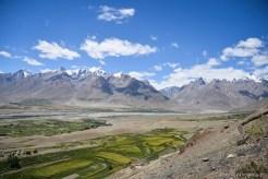 2014-08-09 11-30-32 Zanskar Villages