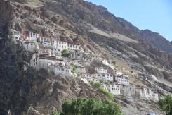 2014-08-10 08-35-57 Zanskar Villages